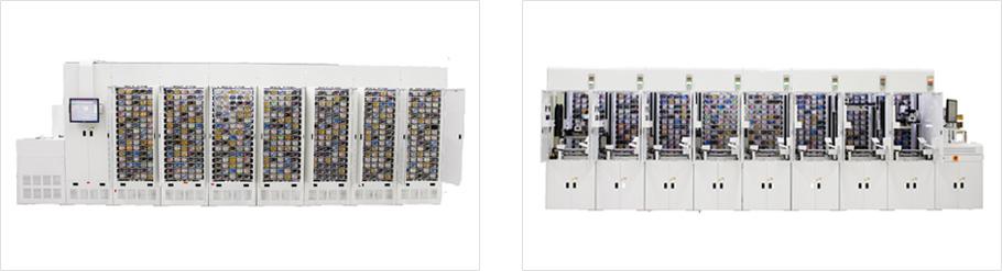 삼성카드 이미지