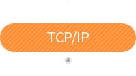 TCP,IP